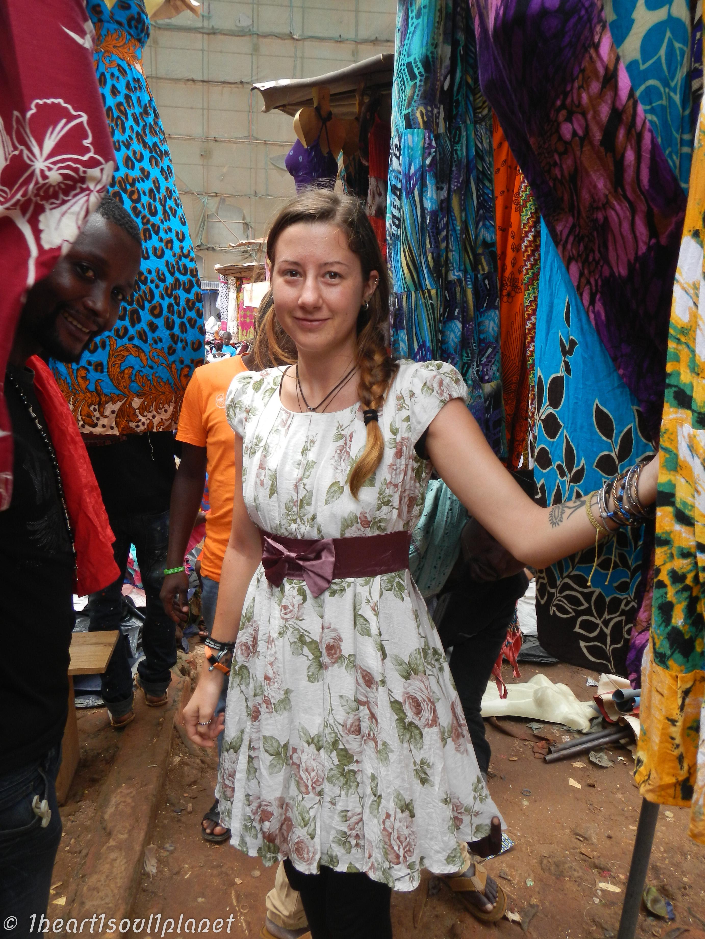 uganda shopping 1