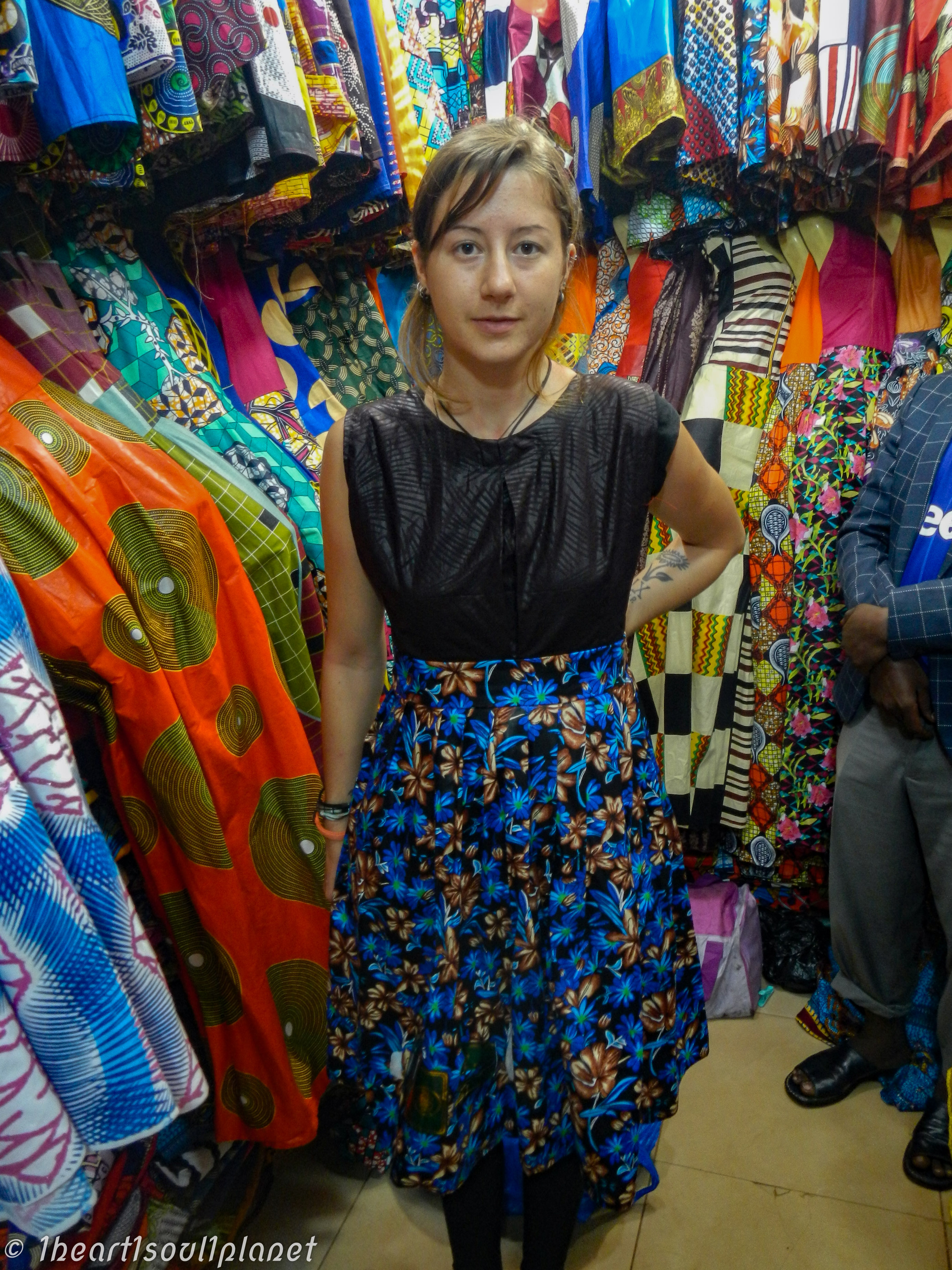 uganda shopping 2