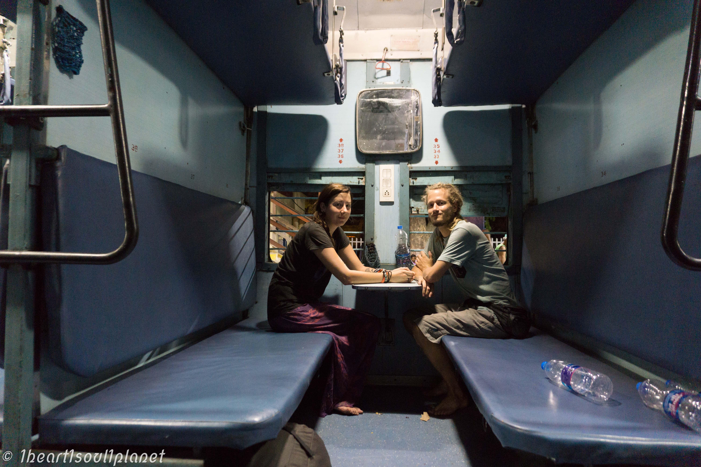 india train-3