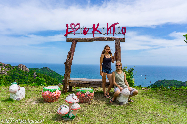 Thailand-10