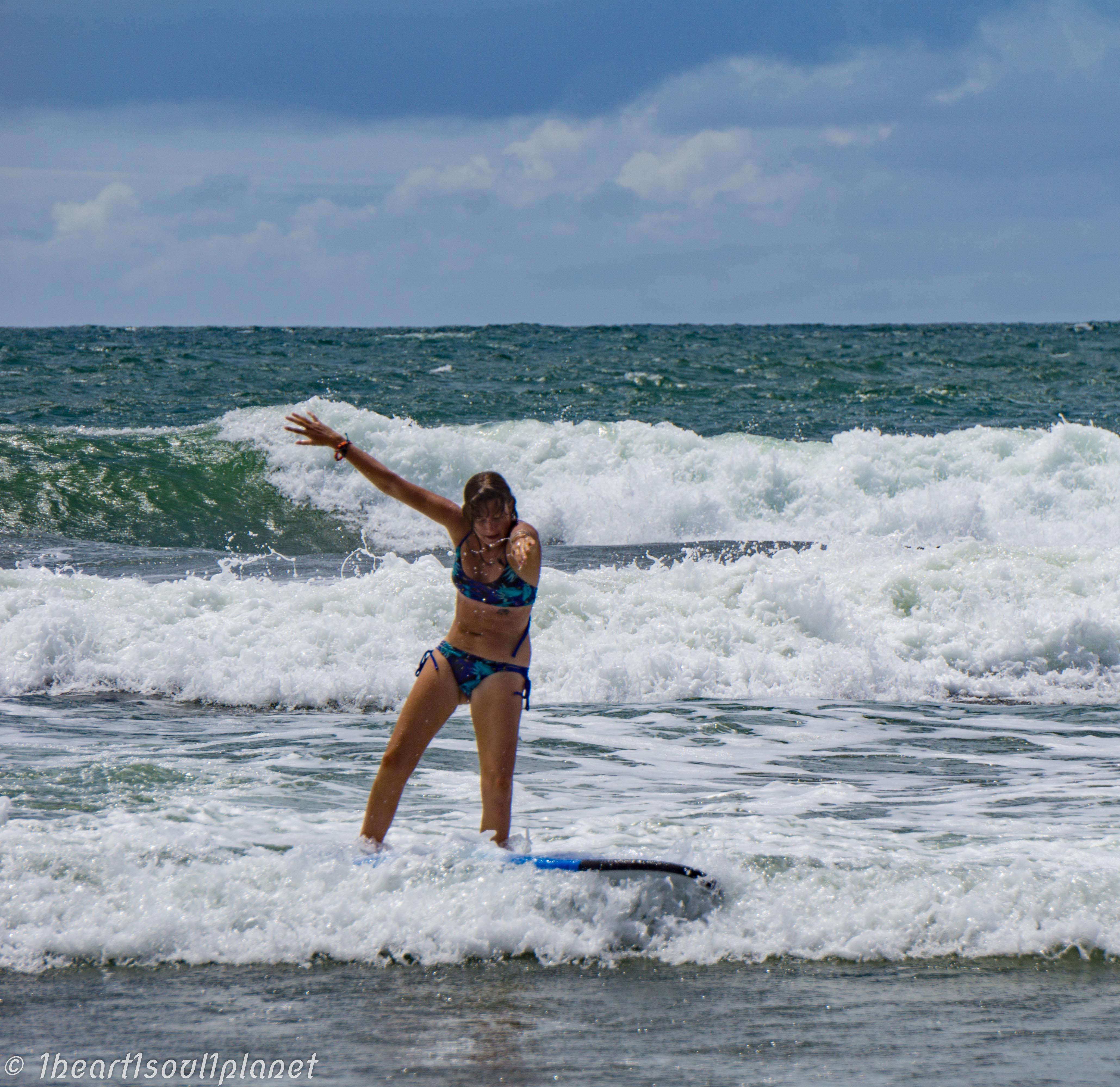 surfing kuta-3